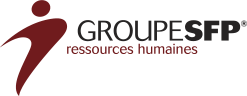 Groupe SFP - Ressources humaines